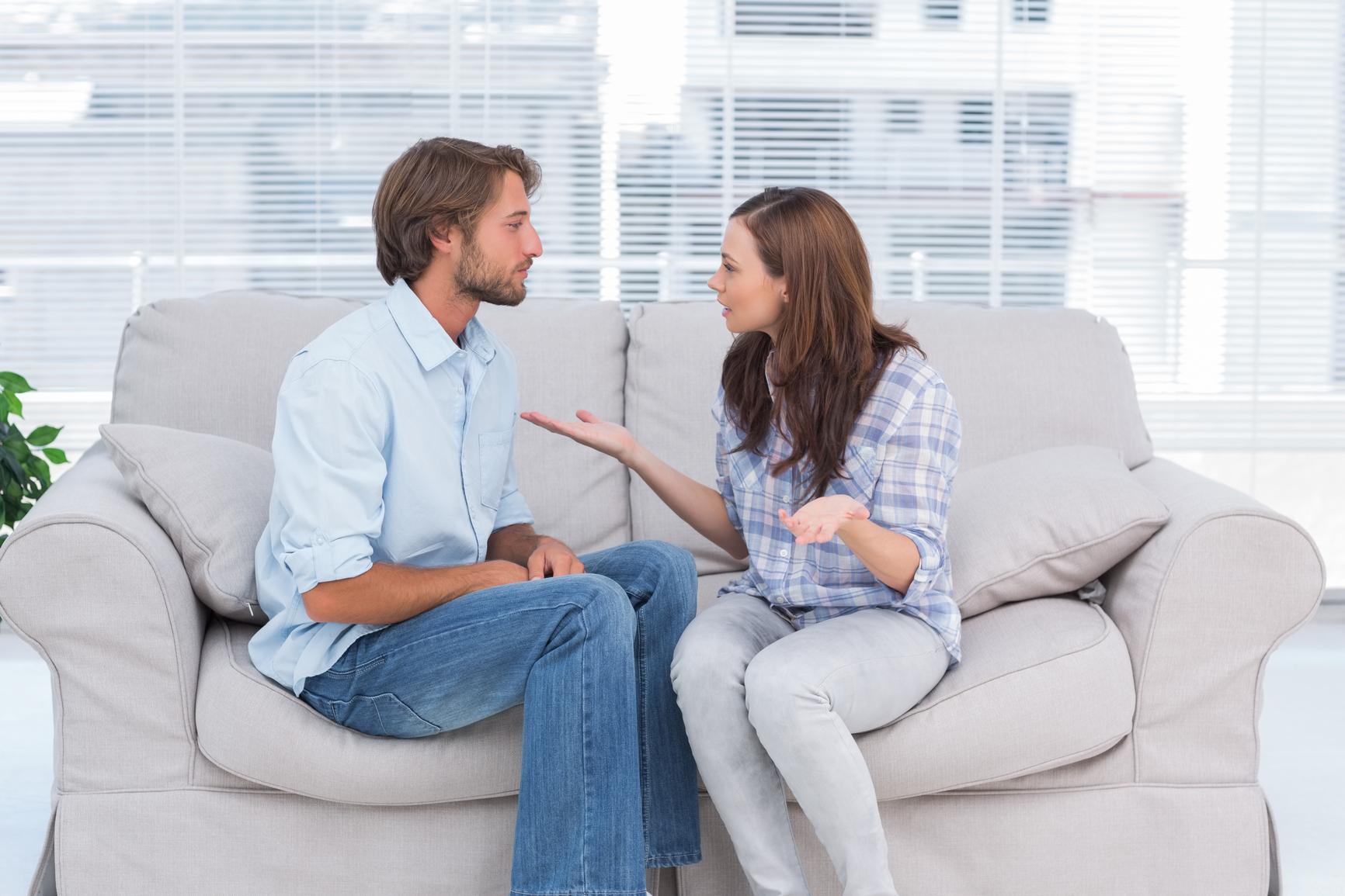 terapia de casal preco